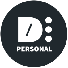 Dynamic Content for Elementor – Personal – Lifetime